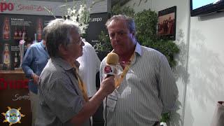 Entrevista a D.Rafael Hidalgo presidente Carreras caballo 2017
