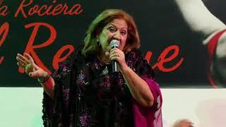 Concierto de Carloto 15 Noviembre 2019
