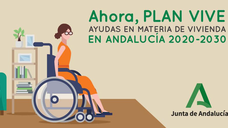 Bahía Sur Radío y Onda Sanlúcar Presenta El Plan Vives Junta de Andalucía