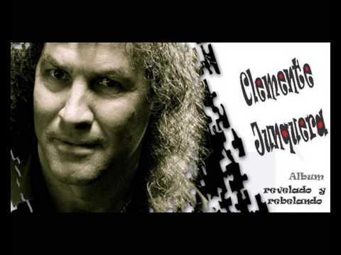 Entrevísta al Cantante Clemente Junquera 2009
