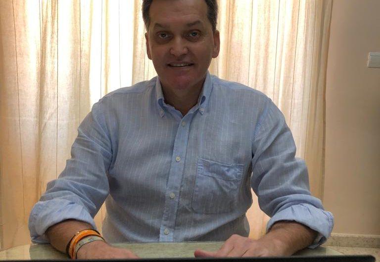 Ciudadanos Sanlúcar hace un llamamiento para frenar los «Coronabulos»