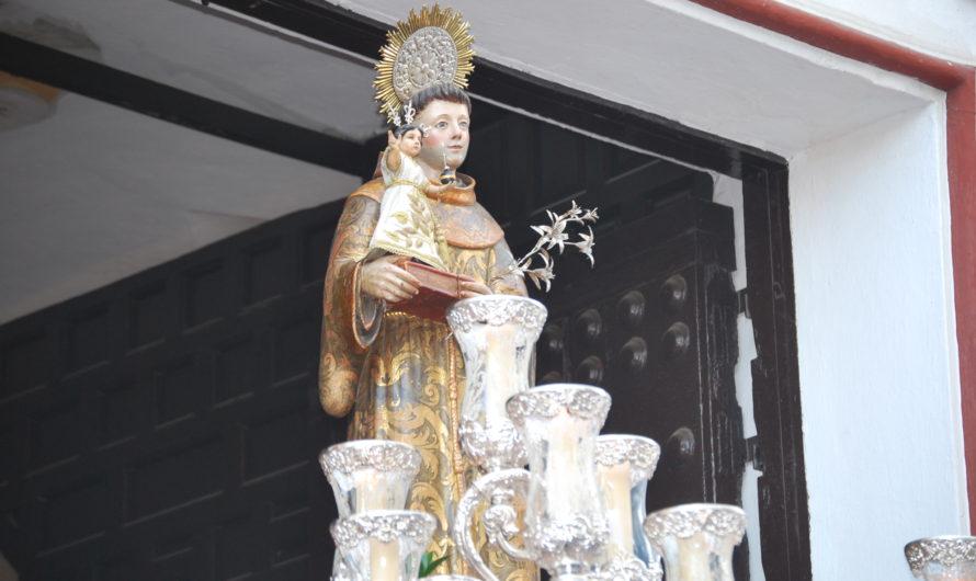 San Lucas 2014