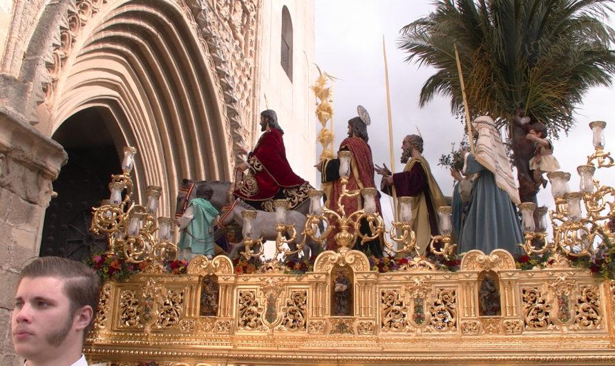 Semana Santa 2006