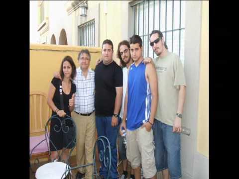 Entrevísta al Grupo Truco o Trato 2009