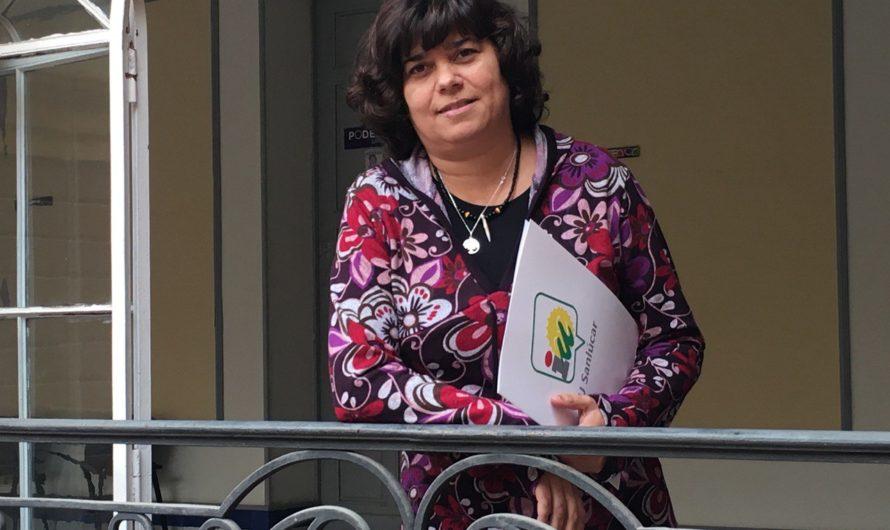 IU felicita al pueblo de Sanlúcar por el ejemplo de civismo que están dando ante la crisis del COVID-19