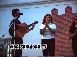 HUERTA GRANDE FIN CURSO 1997
