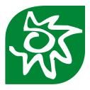 Nombran presidente del Parque Natural Sierra de Grazalema a un dirigente de ASAJA