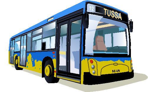 Tansporte Urbanos de Sanlúcar (Tussa), integrado en el grupo Avanza, ha logrado el certificado AENOR
