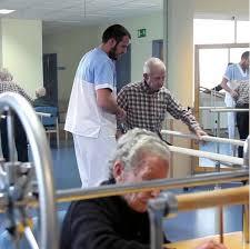 CCOO denuncia la reducción del personal de enfermería que atiende Salud Responde de EPES-061