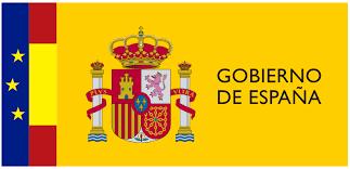 El secretario general de Agricultura y Alimentación y el rector de la Universidad de Cádiz han suscrito hoy el Protocolo de actuación