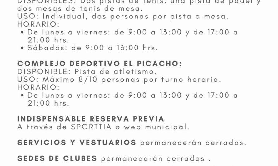 EL HORARIO DE PERMANENCIA EN LA PLAYA, PARA QUE EL BAÑO SEA COMPATIBLE CON PASEOS Y LIMPIEZA