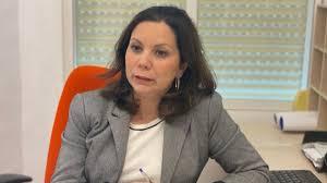 Mulas (VOX) pide al consejero, Juan Bravo, «buscar responsables de la gestión del CFA en Cádiz»