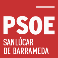 El PSOE de Sanlúcar saluda las medidas económicas del Gobierno