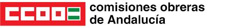 CCOO apoya las movilizaciones de Trebujena en defensa de la sanidad pública.