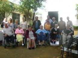 DAN NEGATIVO TODOS LOS TEST PARA LA COVID-19 REALIZADOS EN LA RESIDENCIA DE MAYORES