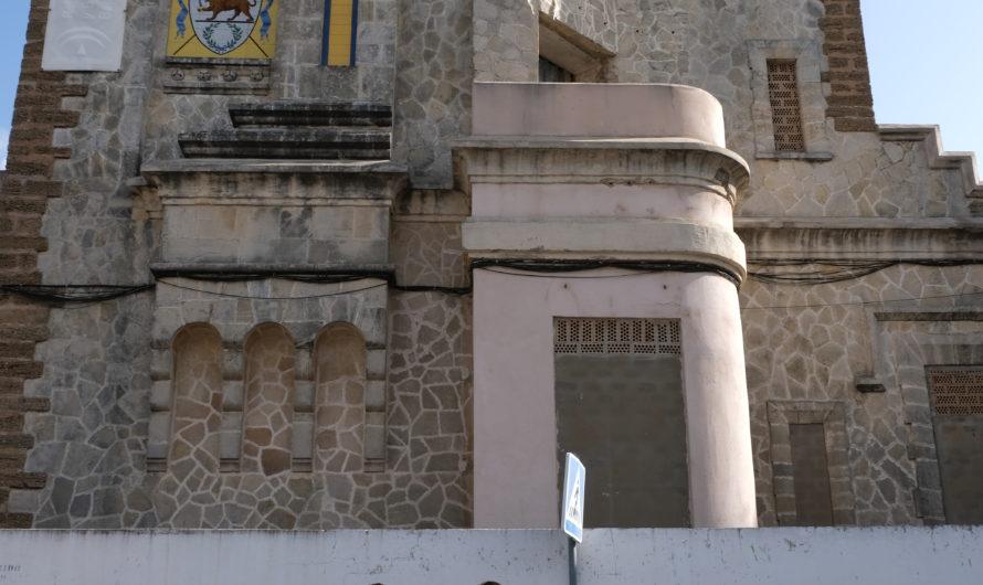 La conmemoración del V Centenario, prioridad de Ciudadanos Sanlúcar