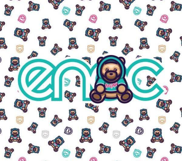 Ozuna publica por sorpresa el álbum 'ENOC'