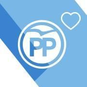 El PP pide al Pleno una calle para el doctor Francisco Llera
