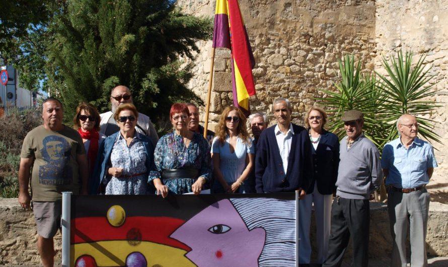 El próximo sábado 17 de octubre están convocadas decenas de movilizaciones en diferentes puntos del estado.