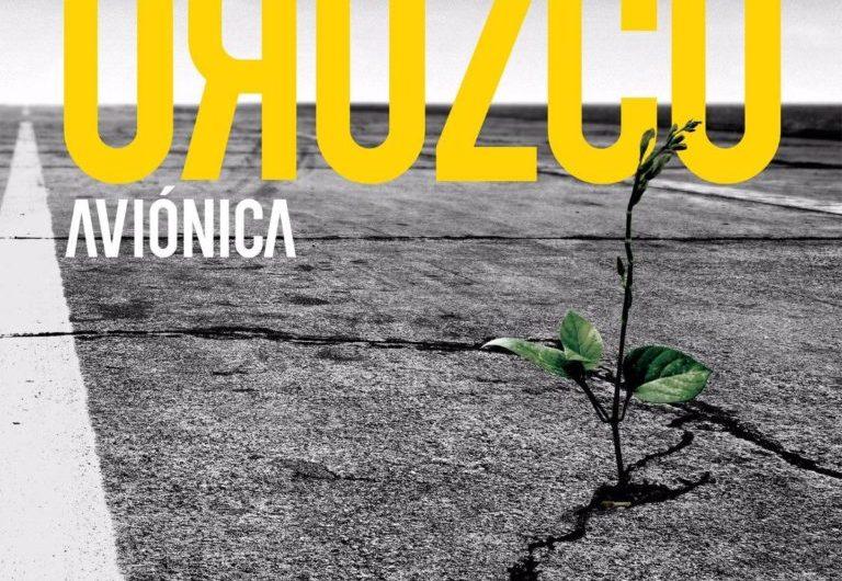 Antonio Orozco estrena el single 'Entre sobras y sobras me faltas'