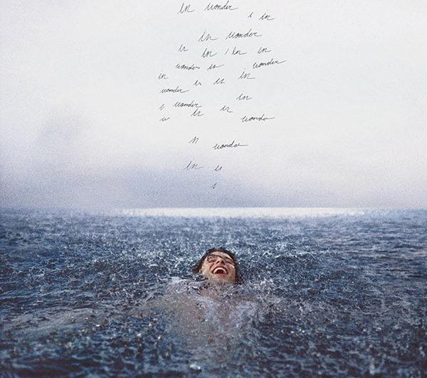 Shawn Mendes lanza «Wonder», primer single y canción