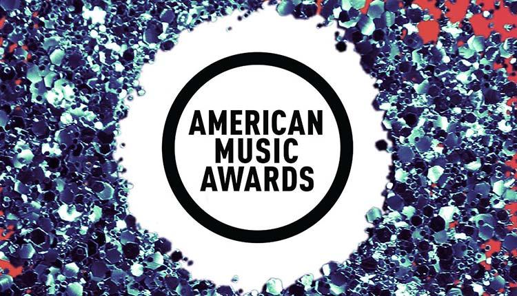 Lista de ganadores y actuaciones de los American Music Awards 2020
