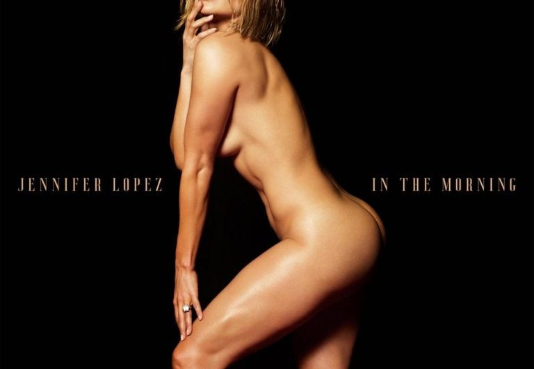 Jennifer Lopez estrena su nuevo single, 'In The Morning'
