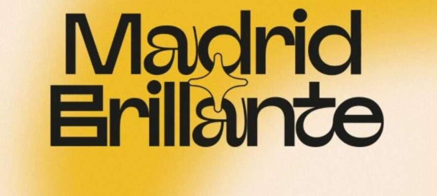 "Madrid vuelve a la música en vivo con ""Madrid Brillante"""
