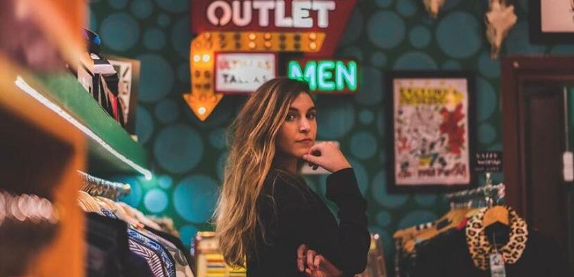 Carlota Mad, la artista emergente que escucharás en bucle