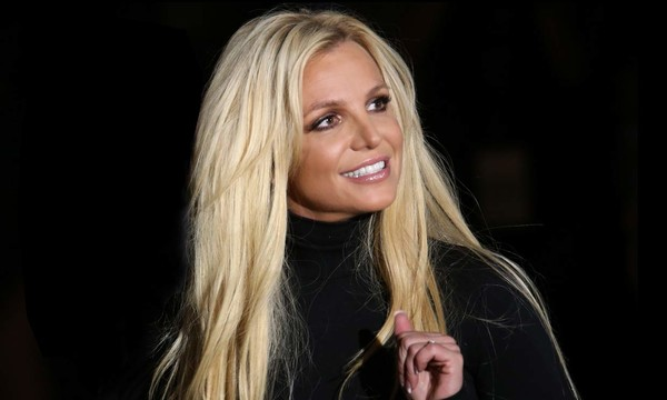 Britney Spears y Backstreet Boys: ¿posible colaboración?