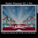 Directo a las Estrella Martes De 12.00 a 01.00 Noche