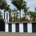 El próximo lunes 19 se celebrará el juicio por las obras ilegales de ampliación del prostíbulo New Palace
