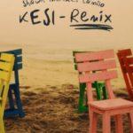 """Shawn Mendes se une a Camilo en """"Kesi-Remix"""""""