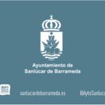 DIPUTACIÓN NOTIFICA LA APROBACIÓN DE LA SUBVENCIÓN DEL PLAN INVIERTE