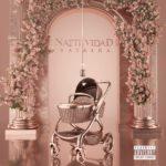 Natti Natasha publica su segundo álbum, 'Nattividad'